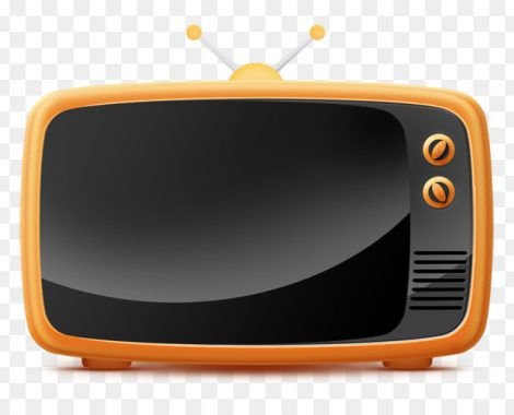 kisspng-television-show-television-channel-youtube-retro-icon-5ad8dc3f101302.7464845015241615990659